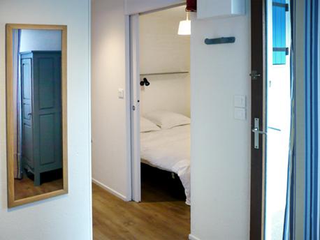 couloir_chambre_mezoupors