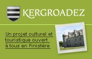 projet Kergroadez